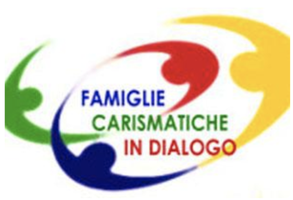Family Charisms in Dialogue